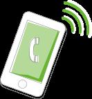 animatie phone