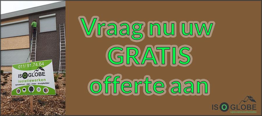 Gratis_Offerte_Spouwmuurisolatie_Antwerpen_isoglobe_1