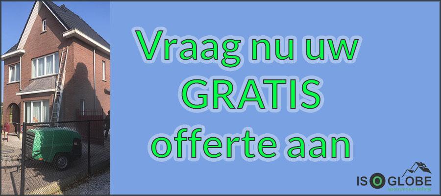Gratis_Offerte_Spouwmuurisolatie_isoglobe_1