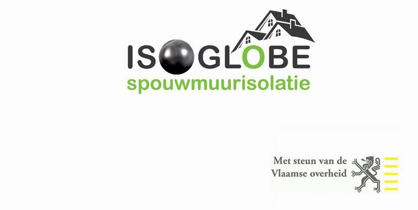 januari-2015-recordmaand-uitvoering-na-isolatie-van-spouwmuren